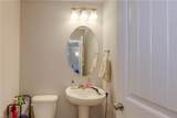 1015 Ocean View Ave - Photo 17