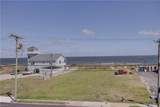1015 Ocean View Ave - Photo 19