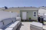 1015 Ocean View Ave - Photo 20