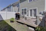1015 Ocean View Ave - Photo 21