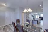 1015 Ocean View Ave - Photo 4