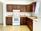 5964 Margate Ave - Photo 3