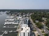 500 Winston Salem Ave - Photo 48