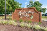 4711 Kempsville Greens Pw - Photo 3