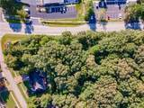 5327 Olde Towne Rd - Photo 12