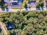 5327 Olde Towne Rd - Photo 4