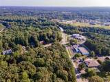 5327 Olde Towne Rd - Photo 6