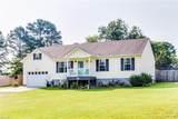31204 Cypress Woods Trl - Photo 1