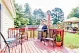 31204 Cypress Woods Trl - Photo 14