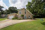 941 General Hill Dr - Photo 1