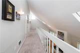 941 General Hill Dr - Photo 19