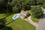 941 General Hill Dr - Photo 2
