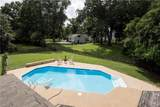 941 General Hill Dr - Photo 22
