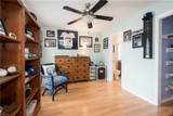 941 General Hill Dr - Photo 23
