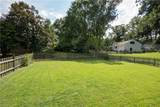 941 General Hill Dr - Photo 26
