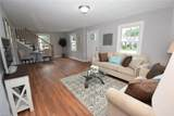 22 Byers Ave - Photo 3