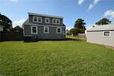 22 Byers Ave - Photo 30