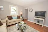 22 Byers Ave - Photo 6