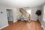 22 Byers Ave - Photo 7