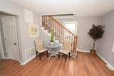 22 Byers Ave - Photo 8