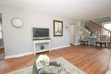 22 Byers Ave - Photo 9