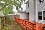 110 Sweetbay Arbour - Photo 30