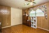 15 Diggs Dr - Photo 30