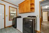410 Constance Rd - Photo 13