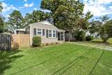 410 Constance Rd - Photo 2