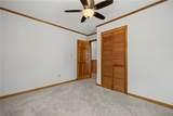 410 Constance Rd - Photo 25