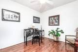 6909 Valley Green - Photo 5