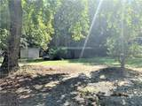 13697 George Washington Memorial Hwy - Photo 16