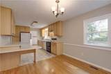 308 Old Seaford Rd - Photo 15
