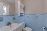 308 Old Seaford Rd - Photo 25