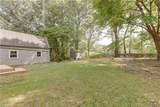 308 Old Seaford Rd - Photo 37