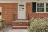 308 Old Seaford Rd - Photo 4