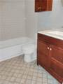 1015 Colonial Ave - Photo 14