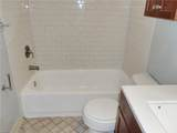 1015 Colonial Ave - Photo 15