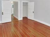 1015 Colonial Ave - Photo 17