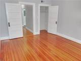 1015 Colonial Ave - Photo 18