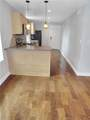 1015 Colonial Ave - Photo 22