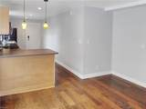 1015 Colonial Ave - Photo 23