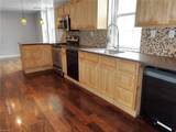 1015 Colonial Ave - Photo 28