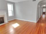 1015 Colonial Ave - Photo 6