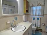 2608 Whaleyville Blvd - Photo 23