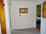 2608 Whaleyville Blvd - Photo 25