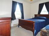 2608 Whaleyville Blvd - Photo 26