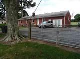 2608 Whaleyville Blvd - Photo 30