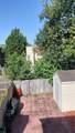 789 Whitehurst Landing Rd - Photo 15