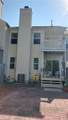 789 Whitehurst Landing Rd - Photo 2